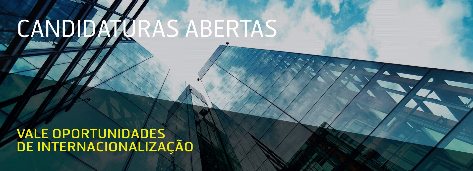 banners.ahptus.valeoportunidade.v02