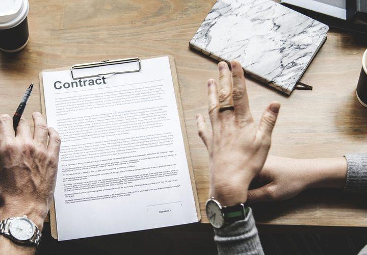 Recrutamento e Seleção de Recursos Humanos e a sua importância para o sucesso da sua empresa