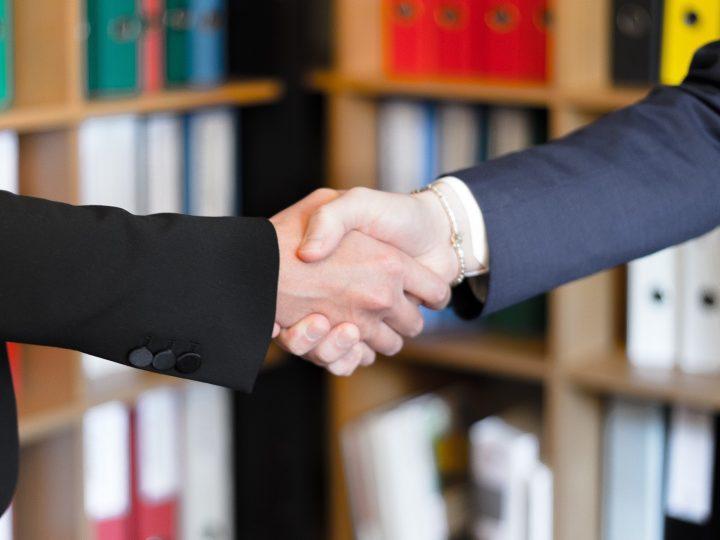 Como identificar oportunidades de negócio?