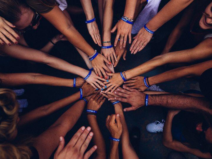 Responsabilidade Social: Um Pilar do seu Negócio