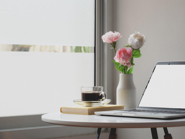Teletrabalho: Como manter bons níveis de produtividade?